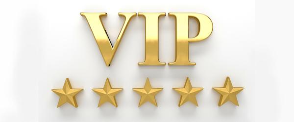 VIP-Umzüge