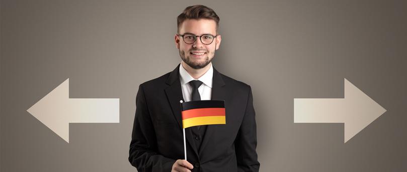 Umzug-Deutschland